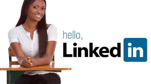 LinkedIn opens up to younger users, adds University Pages - AGBeat