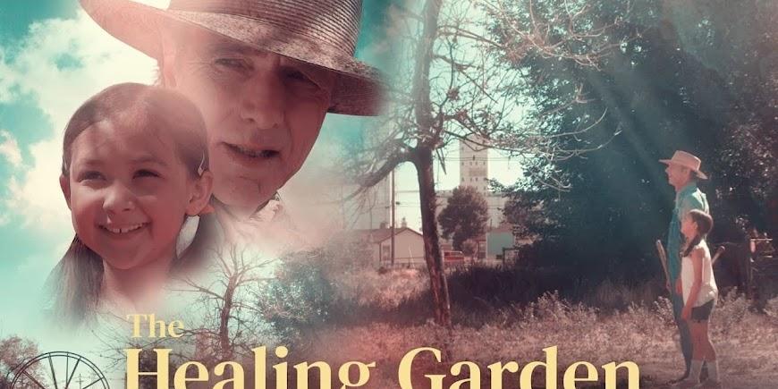 The Healing Garden (2021) Movie Streaming
