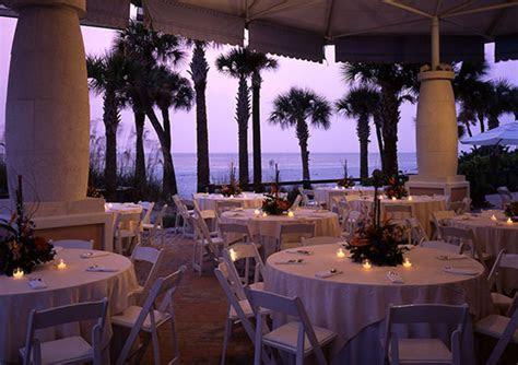 Elegant St. Pete Beach Wedding Venues   The Don CeSar