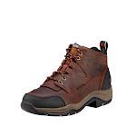 Ariat Women's Terrain H2O Boots
