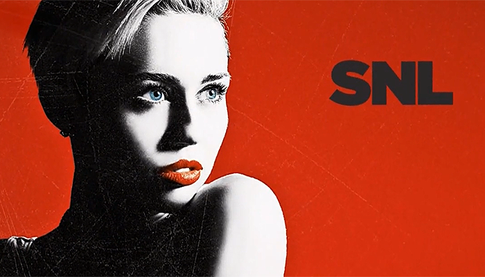 Miley Cyrus : SNL (October 2013) photo SNL-Miley-Cyrus.png