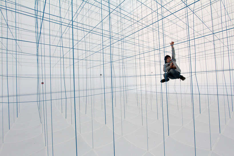 numen-for-use-string-designboom-08