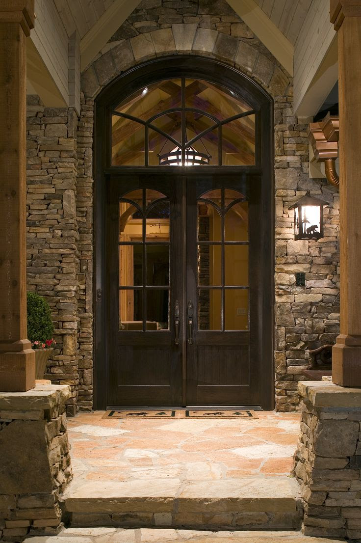 double door entry designs  | 1099 x 1223
