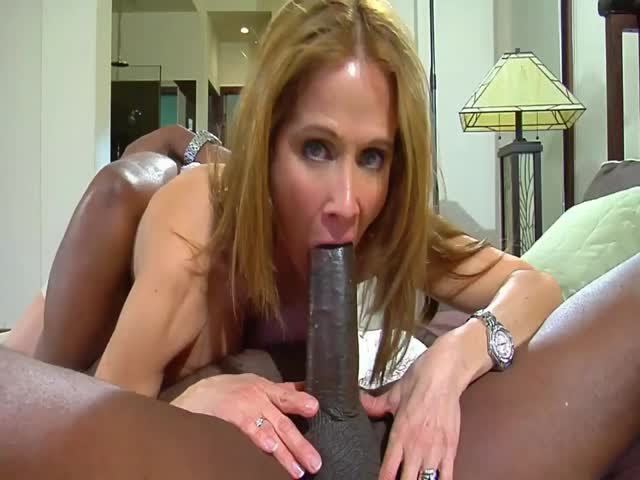 Hot Wife Shared Creampie