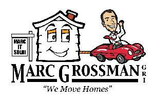 Central Florida Real Estate Realtor, Relocation, Homes for Sale, Blog