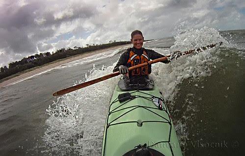 surfing wind waves_4