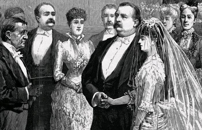 File:President cleveland wedding.png
