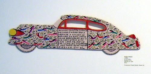 P9190914-Sept2009-KIANG-GALLERY-Howard-Finster-Detail-Car