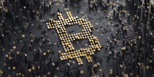Giá bitcoin hôm nay 14/12: Bitcoin lao dốc về sát ngưỡng 16.000 USD - Ảnh 1