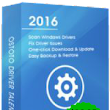 Driver Talent is Windows driver updating and management software. Win the license on GOTD!