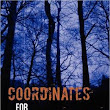 Review: Coordinates for Murder