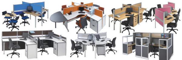 68 Beli Kursi Kantor Online HD Terbaru