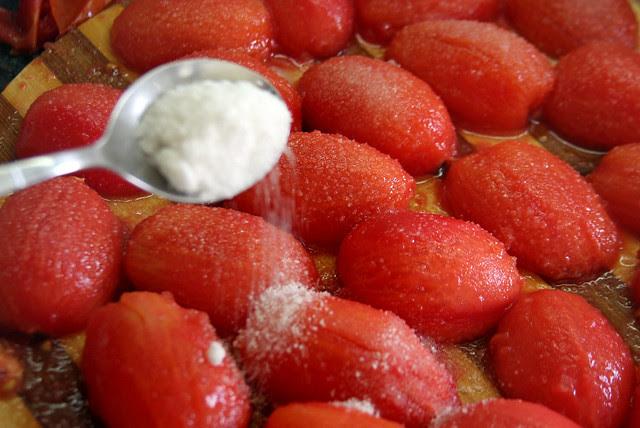 Tomates Confitados 058