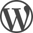 Keeping WordPress site secure from hackers - Crundwell Digital