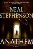 More about Anathem