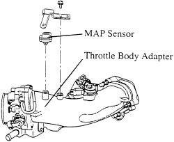 05 F 150 Oxygen Sensor Location
