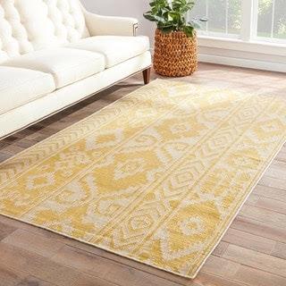 JRCPL - Home & Garden | Overstock.com: Buy Home Decor, Art Gallery