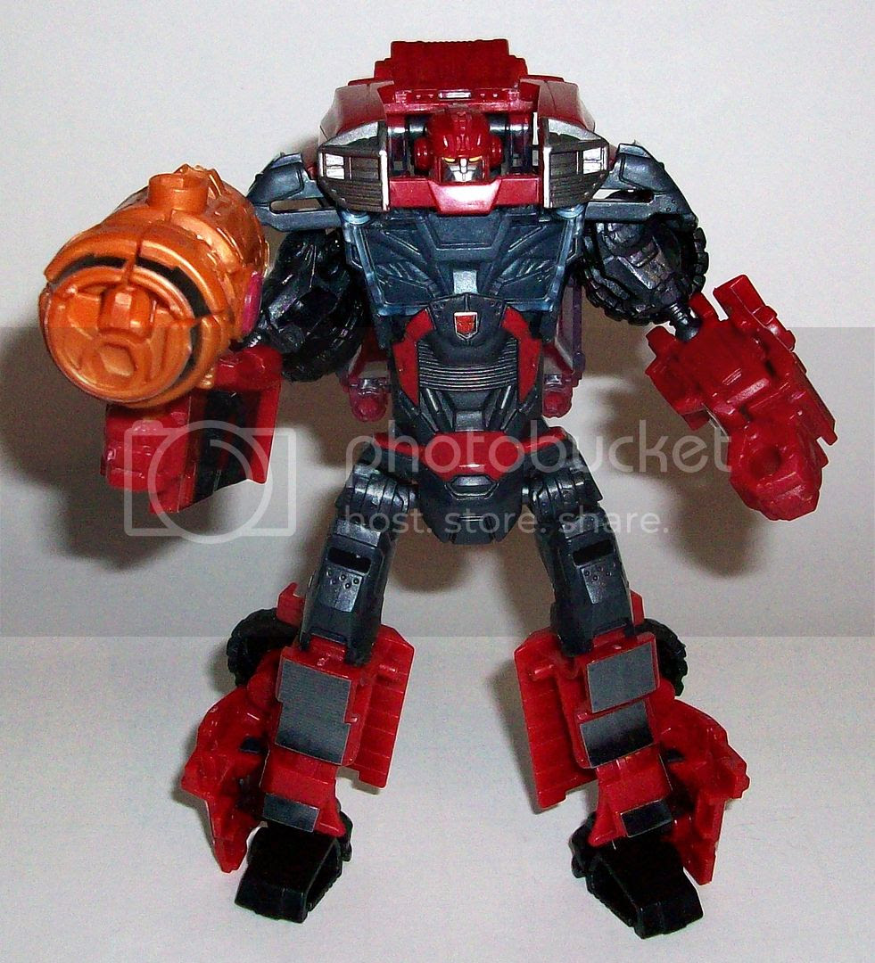Ironhide AM-20 photo 202_zps984cd148.jpg