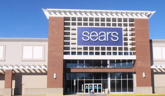 Sears expresses doubt about survival | Home Accents Today