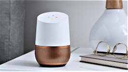Google Home Finally Lets You Set Reminders Using Your Voice