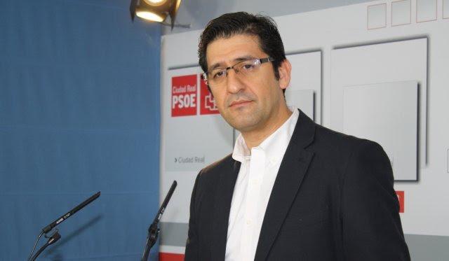 JOSÉ MANUEL CABALLERO.