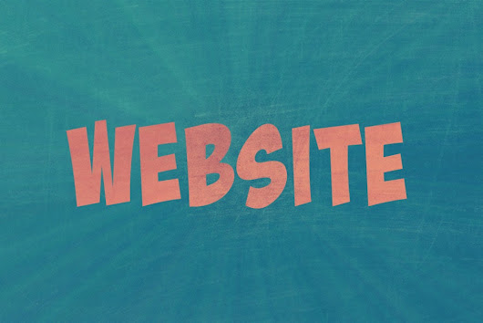 7 Reasons why your business really should have a website | Libelcom