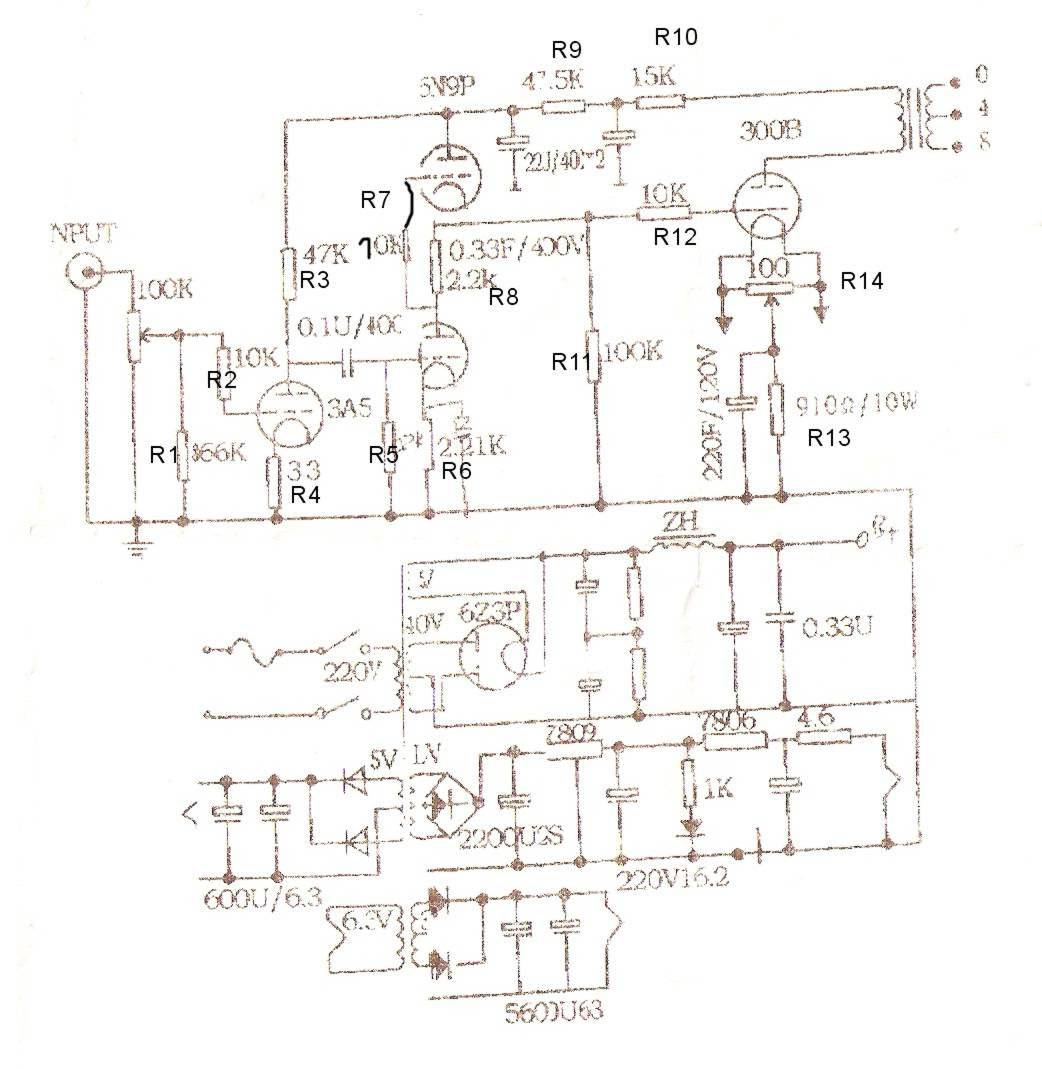 Jvc Wiring Harness Diagram from lh3.googleusercontent.com