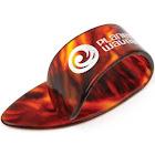 Planet Waves Thumb Picks - Shell - Medium -5 Pack
