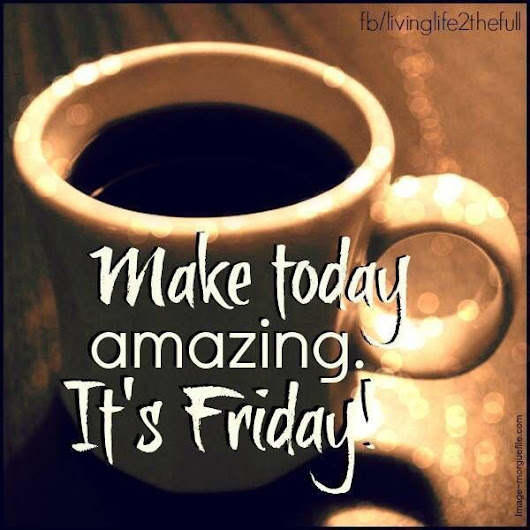 Happy Friday From Pro Auction : Hospitality & Catering Auctions www.proauction.ltd.uk | Pro Auction