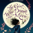 Kelly Barnhill Wins 2017 Newbery Medal for The Girl Who Drank the Moon