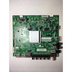 Vizio 3642-1692-0150 (0171-2272-4772) Main Board for E420I-A0