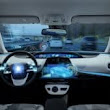 Self-Driving Cars: Convenience or Danger on the Roads? Or Both? | Plattner Verderame PC