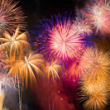 The Top 4th of July Insurance Claims to Watch Out for