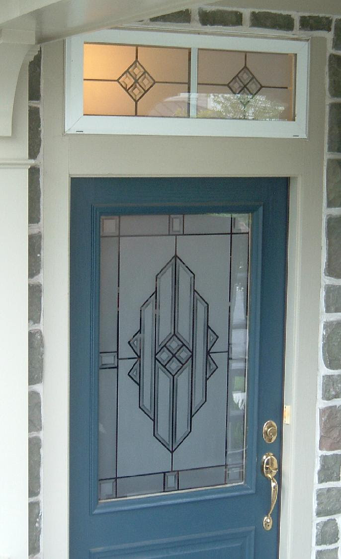 door and grill design  | 736 x 552