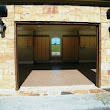 The Benefits Of A Residential Garage Remodel