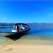 pulau rutong 2
