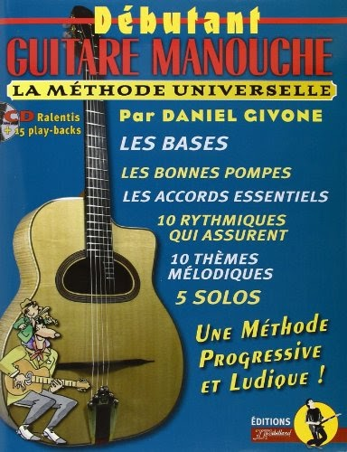 livre le secret pdf gratuit givone d butant guitare manouche 1 cd r billard. Black Bedroom Furniture Sets. Home Design Ideas