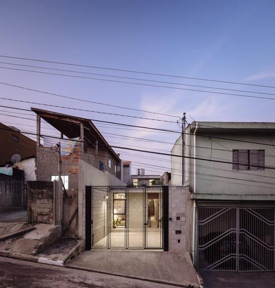 10arquitetura-criativa-2016