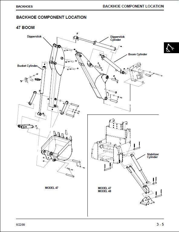 Wiring Diagram  28 John Deere 1070 Parts Diagram