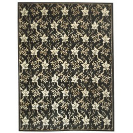 Area Rugs With Quotes. QuotesGram
