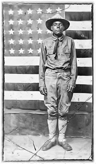 world war  soldier  american flag  background