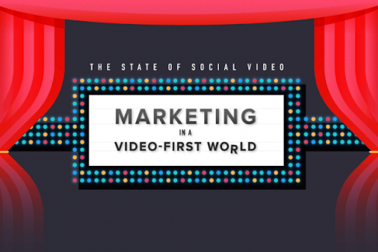 Exploring the Potential of Video Content Marketing [Interview]
