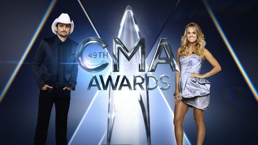 2015 CMA Awards photo 830.16x9.jpg