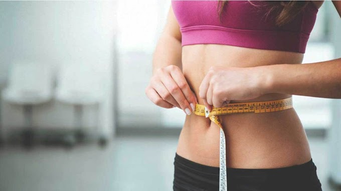 Will You Really Lose 23 Pounds in a 3 Week Period?