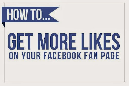 Be a celebrity in your Facebook circle - Get instant Facebook likes