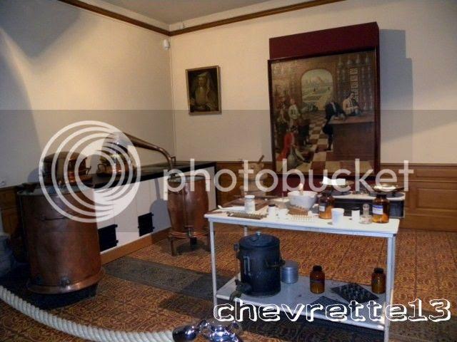 http://i1252.photobucket.com/albums/hh578/chevrette13/FRANCE/DSCN8202640x480_zps59dcbc36.jpg