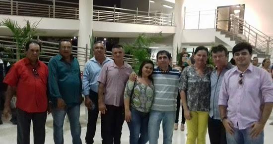 santana_serido_2016