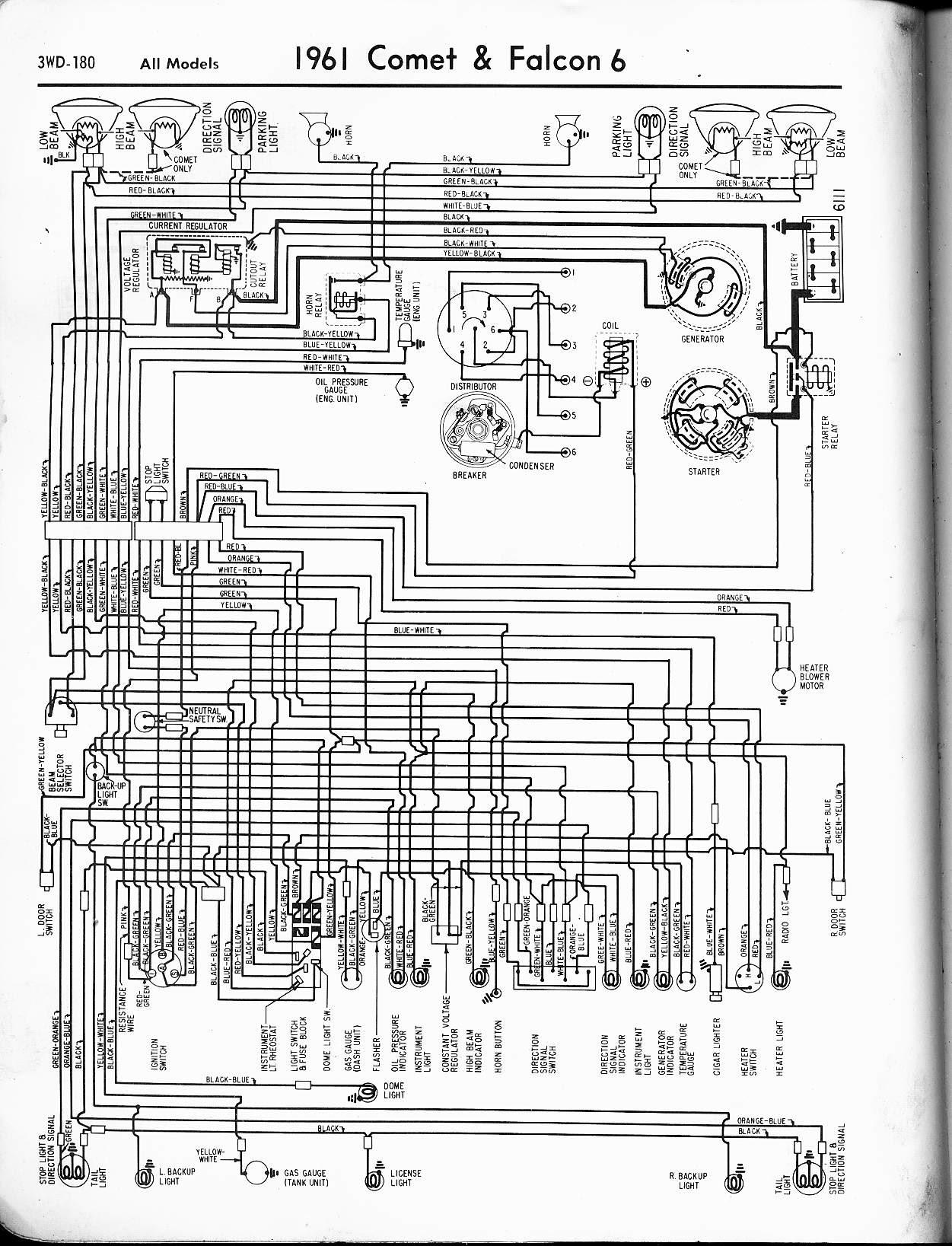 Diagram Ford Telstar Wiring Diagram Full Version Hd Quality Wiring Diagram Acewiring19 Newsetvlucera It