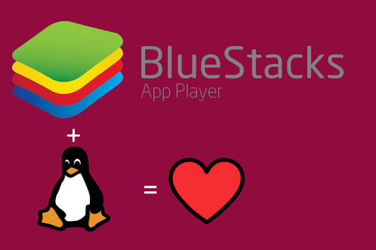 Download BlueStacks Linux and Install on Ubuntu 17 [100% Working]