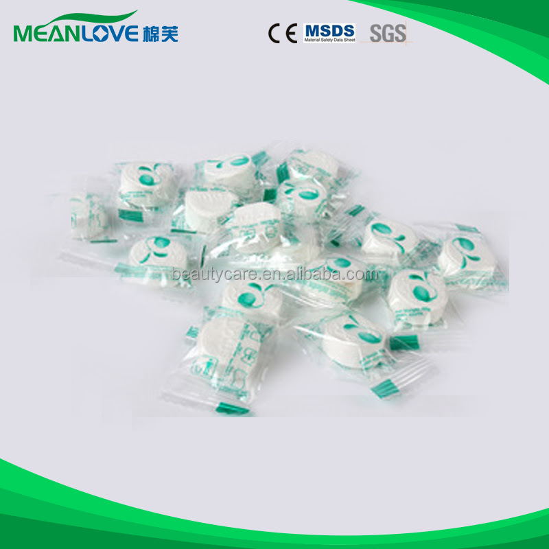 List Manufacturers of Cree Chips 1200 W, Buy Cree Chips 1200 W, Get Discount on Cree Chips 1200